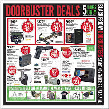 black friday deals on gun safes cabela u0027s black friday 2014 ad scans slickguns gun deals