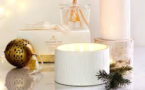 thymes candles thymes candles poured candle frasier fir near me residenciarusc