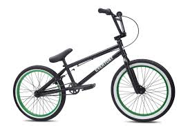 bmx coloring pages 98 ideas bmx coloring pages on kankanwz com