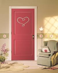 Jeld Wen Room Divider 65 Best Room By Room Images On Pinterest Interior Doors Press