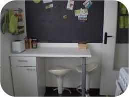 pied de plan de travail cuisine pied de plan de travail cuisine 1 am233nagement dun petit espace