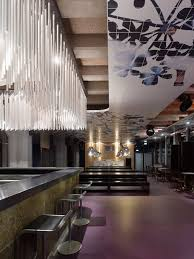 Nightclub Interior Design Ideas by 228 Best Clubs Images On Pinterest Night Club Bar Lounge And