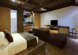 interior designer in indore interior interior design services about designing facts career