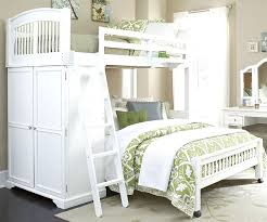 bunk beds twin over full with stairs loft bed tearing queen