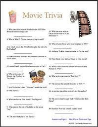 Hit The Floor Quizzes - 25 unique movie trivia ideas on pinterest disney movie trivia