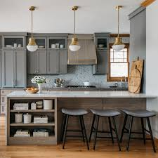 what color kitchen cabinets stay in style top interior design trends of 2020 from home offices to two