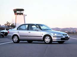 cars honda honda civic 1996 1999 prices in pakistan pictures and reviews