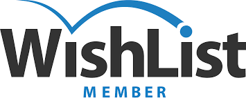 wish list wishlist member membership software membership