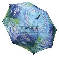 canne si鑒e parapluie canne si鑒e parapluie 47 images parapluie neyrat autun noir