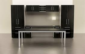 Office Furniture Bay Area by Discount Office Furniture San Francisco Bay Area