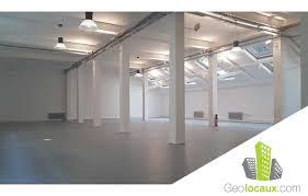 vente bureaux vente bureau 11 75011 246 m geolocaux