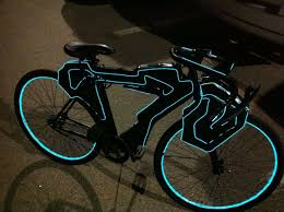 audi bicycle bikes audi has released sketches of their first sports bike tron