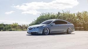 Custom 2014 Acura Tl Images Mods Photos Upgrades U2014 Carid Com