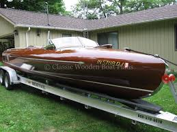 247 best wood boats images on pinterest boats speed boats and