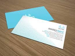 in card visit đà nẵng đến với in prco in ấn giá rẻ nhất