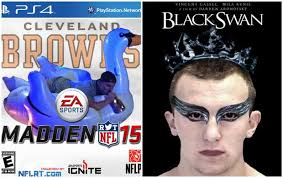 Johnny Manziel Meme - manziel memes the best from the internet when johnny was at his