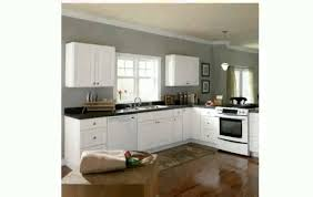 interior amazing white kitchen cabinets with fasade backsplash decorative wall panels home depot youtube