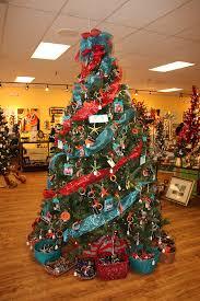 trim a tree visit foley