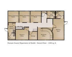 dental clinic floor plan design collection of dental clinic floor plan design gallery of pony