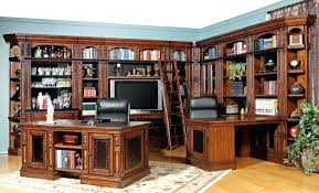 bookcase home bookcase for living room home office bookcase