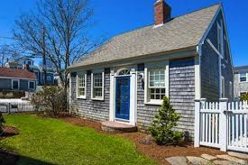 cape cod home style here s how the mighty cape conquered american suburbia curbed