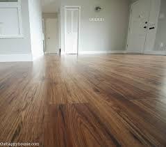 laminate flooring canada flooring design
