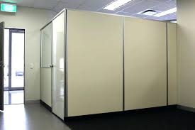 office partions stylish glass room dividers office partition ideas