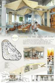 home design board best 25 presentation boards ideas on architectural