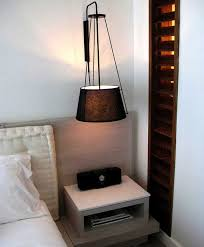 Wall Mounted Lamps For Bedroom by 268 Best Be A Light Images On Pinterest Light Fixtures Wall