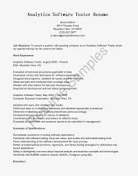 Software Testing Resume Samples For Experienced by Can Someone Write My Essay For Me Limoneira Resume Examples