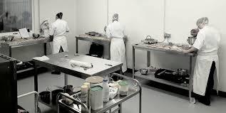louer cuisine professionnelle le labo louer une cuisine professionnelle en mode coworking