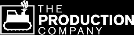 production company brigadoon the production company