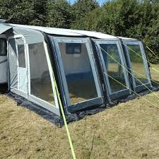 Sunncamp 390 Porch Awning Sunncamp Ultima Air Grande 390 Caravan Awning With Free Carpet