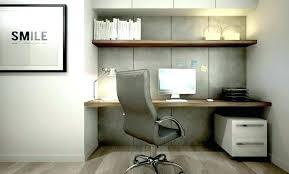 bureau à la maison bureau de travail maison 6 pour coin bureau la bureau de travail