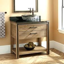 industrial metal bathroom cabinet metal bathroom vanity metal bathroom cabinet industrial metal