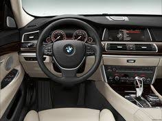 2008 Bmw 550i Interior 2017 Bmw 5 Series Interior Bmw Pinterest Bmw Cars And
