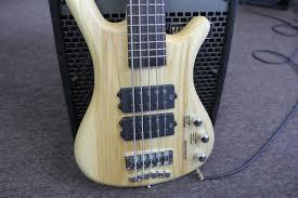 warwick corvette bass review warwick rockbass corvette 5 bass guitar review with top gear