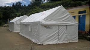 tents for hospital tents manufacturers in delhi hospital tents for sale