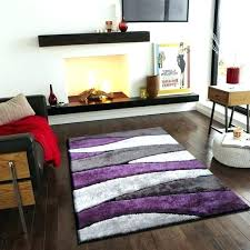 Purple And Black Area Rugs Purple Area Rugs Formidable Purple Area Rug Rugs And Grey Designs