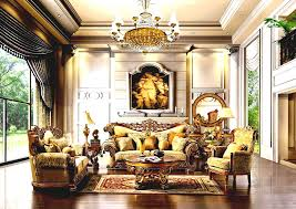 Traditional Living Room Furniture Ideas Fresh Traditional Living Room Sets Furniture Best Home Living Ideas