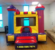 bounce house rental miami miami bounce house rental slide rental party rental in miami