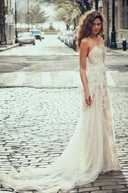 unique wedding dress wedding dress unique earthy wedding dresses striking colors for