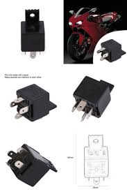 best 25 electric water pump ideas on pinterest solar water pump