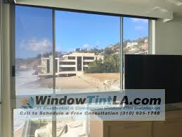 christell r author at window tint los angeles page 4 of 15