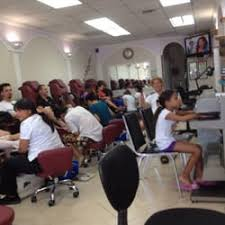 c t nails 39 photos u0026 40 reviews nail salons 14346 biscayne