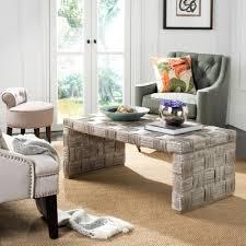 Home Decorators Uk Coffee Table Macon Teak Outdoor Coffee Table Whitewash Nz 47689