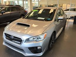 subaru hatchback 2 door subaru wrx 4 door in west virginia for sale used cars on