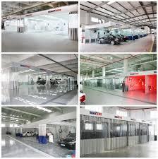 lexus body shop in san jose prestige collision auto body 116 photos u0026 51 reviews body