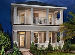 new style homes new homes bungalows ideas best image libraries