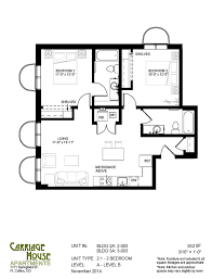 carriage house apartment floor plans carriage house apartments fort collins co apartment finder